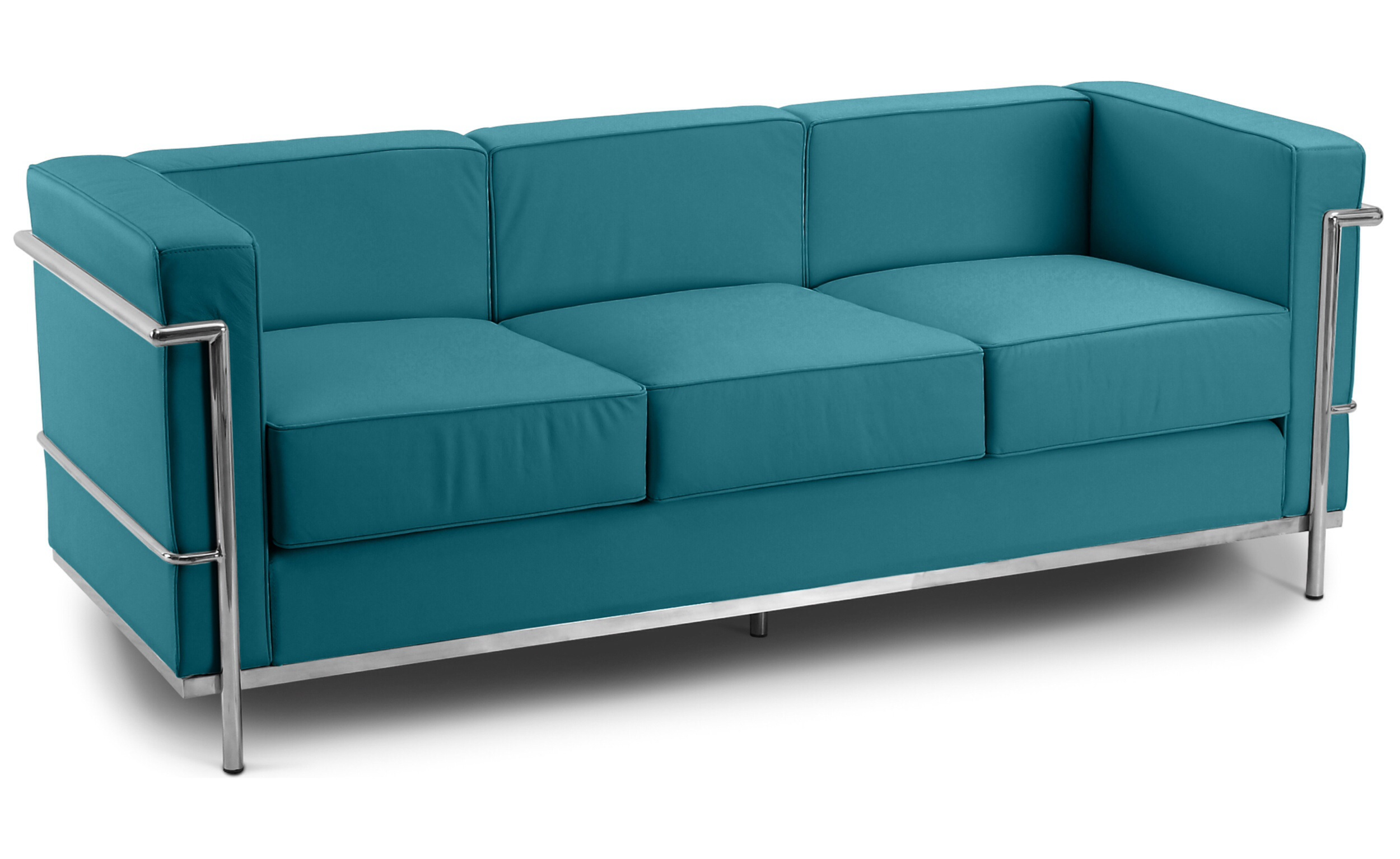 Turquoise Leather Sectional Sofa Turquoise Leather Sofa Www Roomservicestore New Sectional In