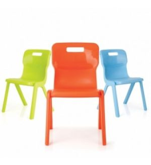 Anti Bacterial Chairs , Screens and Products