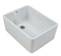 Belfast sink 25 year guarantee various sizes