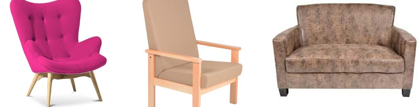 Care seating Care_seating_1383543020.jpg