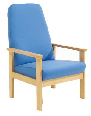 Care furniture