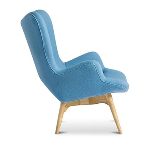 Specialist Furniture Contracts