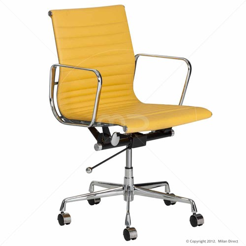 Office Chairs School Furniture Contracts