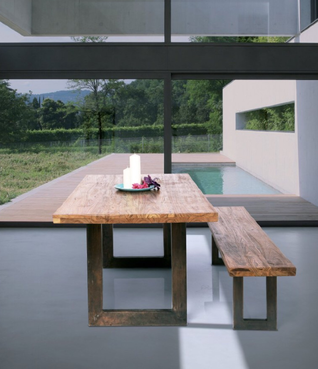 Designer , Luxury ,Contemporary and Modern Furniture