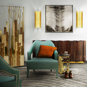 Designer , Luxury , Contemporary Lights , Lamps , Wall Art and Paintings