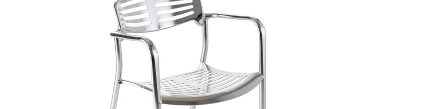 Metal &Plastic Seating&Tables Outdoor&Indoor Metal_Seating__1338465663.jpg