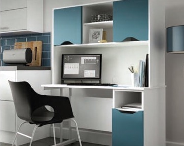 Next day Office and Home Office Furniture
