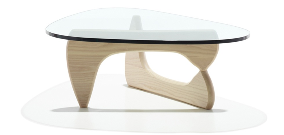Isamu Noguchi Style Coffee Table Images 25 Best Ideas About Noguchi Coffee Table On Pinterest