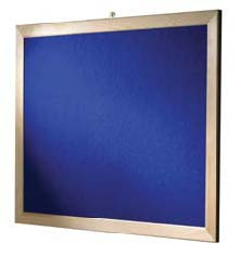Noticeboards, Whiteboards and Display cases