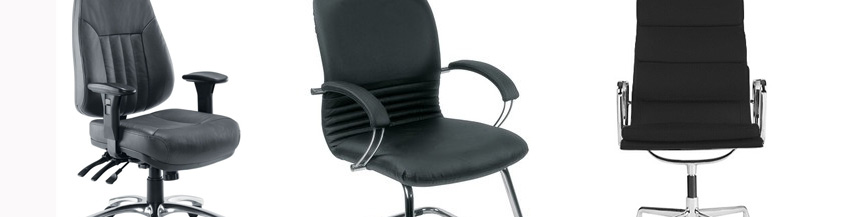 Office Chairs  Office_Chairs__1351170797.jpg