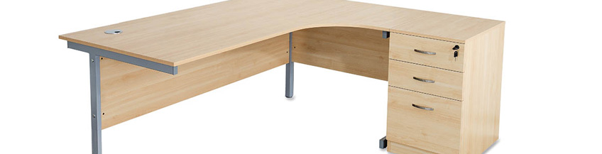 Office Desks And Tables Specialist Furniture Contracts