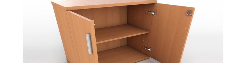 Office Storage  Office_Storage__1338463684.jpg