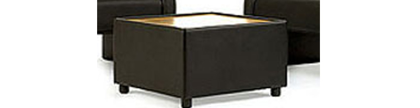 Reception Coffee Tables Specialist Furniture Contracts