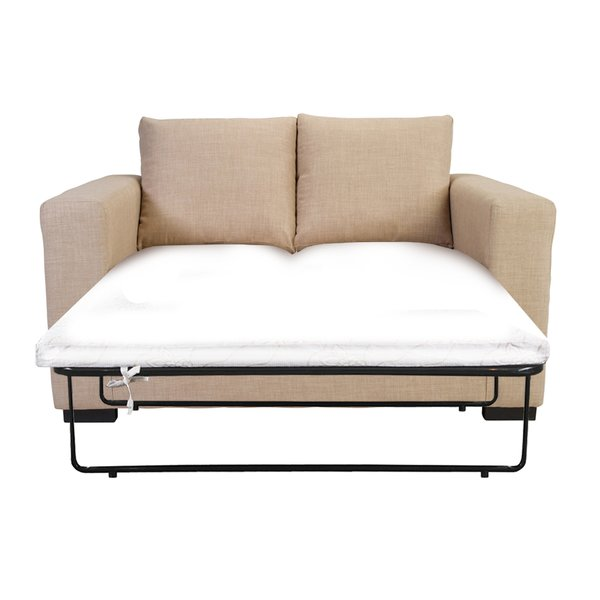 Sofabeds , sofas and armchairs
