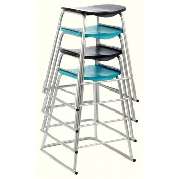 Sturdy Stool mid height 610 mm